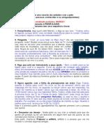 Agendamento de SCP - Amigas[1]
