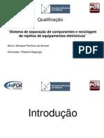 Apresentação_qualificação2