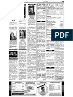 19 strana.pdf