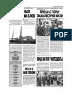 2 strana.pdf