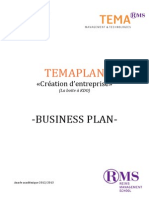 BUSINESS PLAN-1.pdf