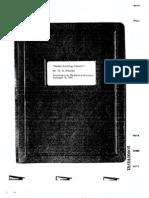 1000273741 3771 Wakeham Smoker Psychology Research 1969