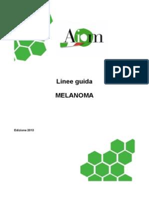 terapia protonica per carcinoma prostatico in florida