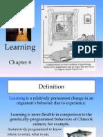 1-learningfa2014