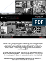 Principales_Resultados_Encuesta_UDP_2014.pdf