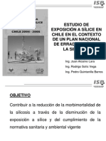 Estudio Silice  ISP Copy.pdf