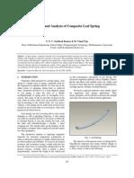 composite leaf spring 1.pdf