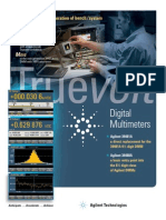 Agilent DMM.pdf