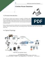 H820_Datasheet_Eng.pdf