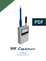 RFExplorer_UserManual_v1_11.pdf