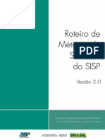 OFF - Roteiro de Metricas de Software Do SISP - V2.0