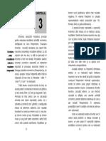 MK Capitolul 3 Cercetarea Pietei