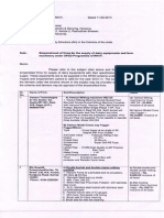 Empanelment of Firms for Supply of Dairy Equipments.pdf