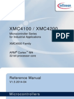 XMC4100_XMC4200_Reference_Manual_v1.5_2014_04