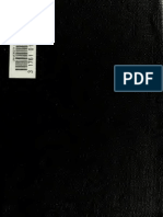lareligiondejjro02massuoft