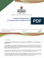 Manual Do Requerimento_v1