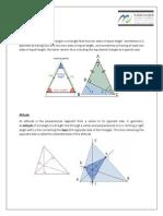 tetrahedron__2014_02_25_10_21_03