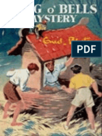 Enid Blyton Five Find Outers Pdf