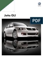 4_ficha_t_cnica_jetta_gli_my2014.pdf