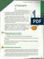 Funções Da Linguagem-Mod1 U3 Proformação