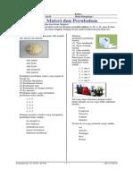 Paket K.01 Soal Materi by Tri GP M.pd Revisi 2 Kolom