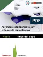 Aprendizajes fundamentales_ Luis Gerrero.docx