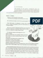 Comunicação Verbal e Não-Verbal_ModI-U1_Proformação