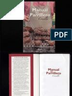 Manual Del Parrillero Criollo