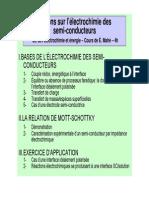 COURS_SEMICONDUCTEURS_2009-2010-3.pdf