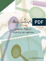 Cucharea Andalucía [Maestros del Sabor Mediterráneo].pdf