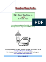 acts-questions.pdf