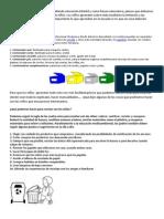 actividad unidad 5.pdf