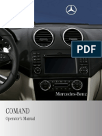 Mercedes Benz HGV's | Exhaust Gas | Toll Road