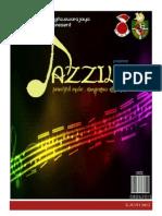 Buku Acara Jazzile PDF