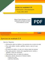 2.-ExerciciosModeloER[Transparencias]