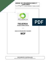 Mof Figueroa Sac