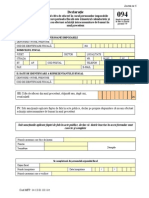 decl. 094 pt declararea CA.pdf