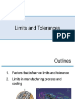 EMM+3506+-+06+-+LIMITS+AND+TOLERANCES.pdf