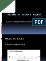 DISEÑO EN ACERO Y MADERA 2° TRABAJO (1)