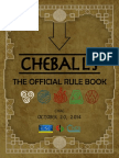 CheBalls