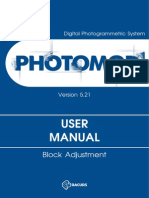 PHOTOMOD.-Block-adjustment.pdf