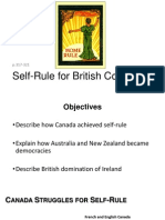 reputable site f0087 2fd93 substancial   United Kingdom   Canada