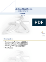 IISGT-L07-BuildingWorkflows_Bio_19P.pptx