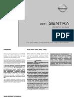 2011-Nissan-Sentra.pdf