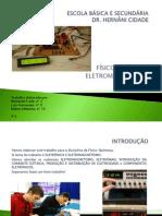 FÍSICO-QUÍMICAS.pptx