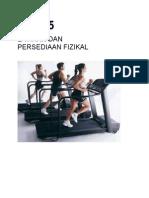 Unit 5_latihan Persediaan Fizikal