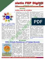 BOLETIN DIGITAL FEP  N 107 OCTUBRE 2014.pdf