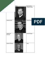 judicial branch upload