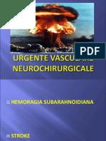 Urgente Vasculare Doc 2