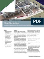 Polytron 8000 pdf
